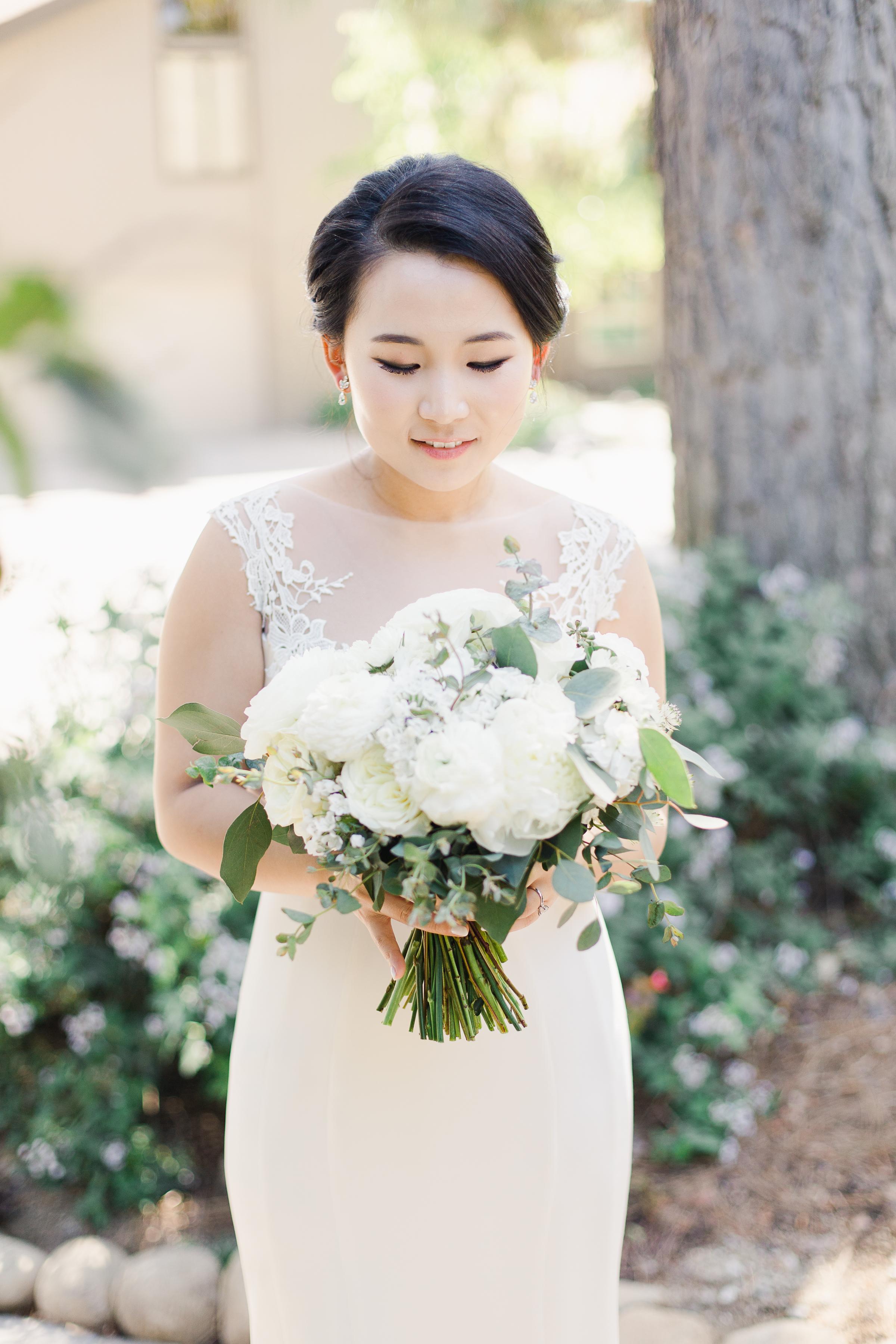 maravilla-gardens-camarillo-los-angeles-ca-california-wedding-pictures-pic0040.jpg