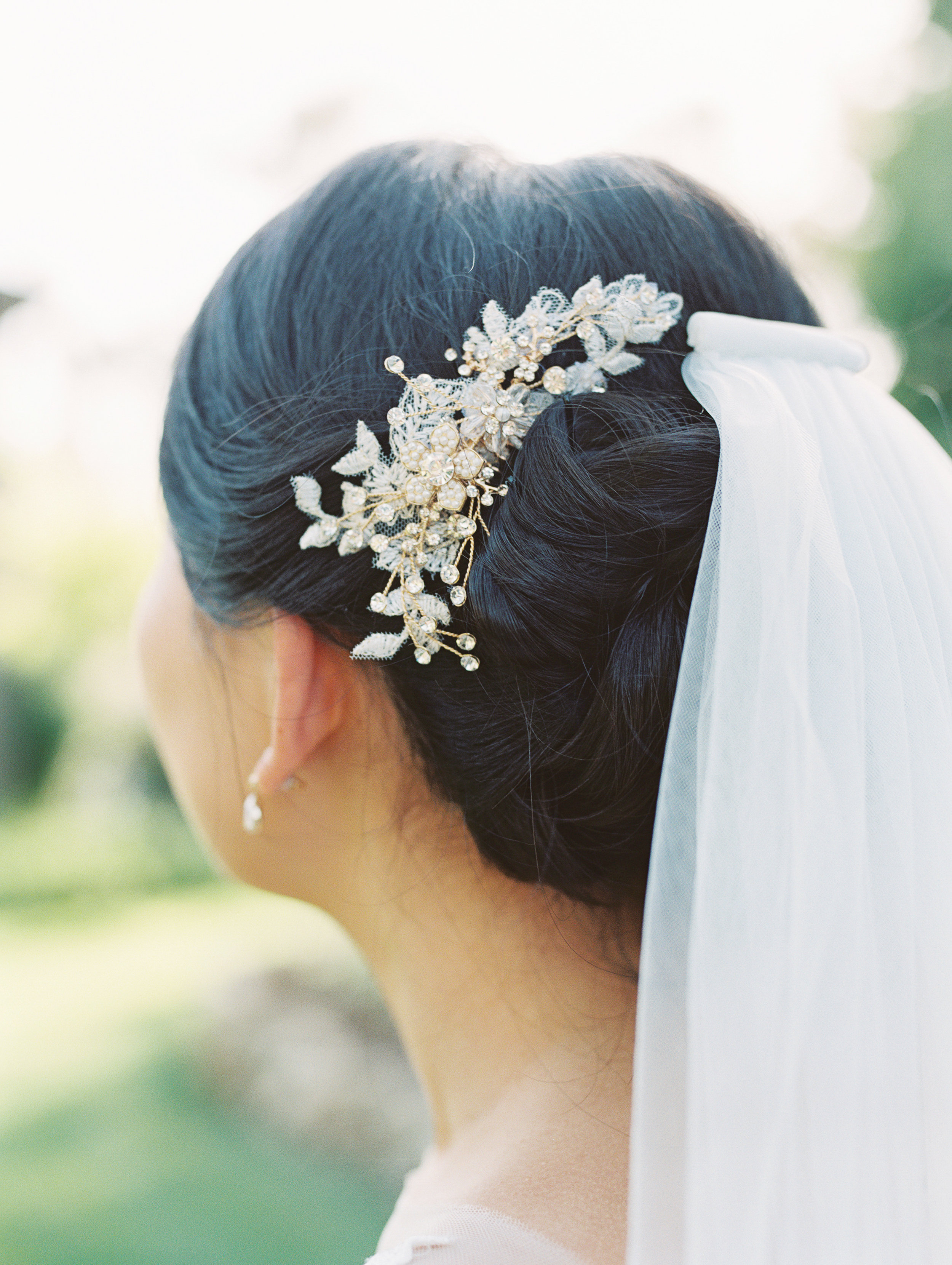 maravilla-gardens-camarillo-los-angeles-ca-california-wedding-pictures-pic0055.jpg
