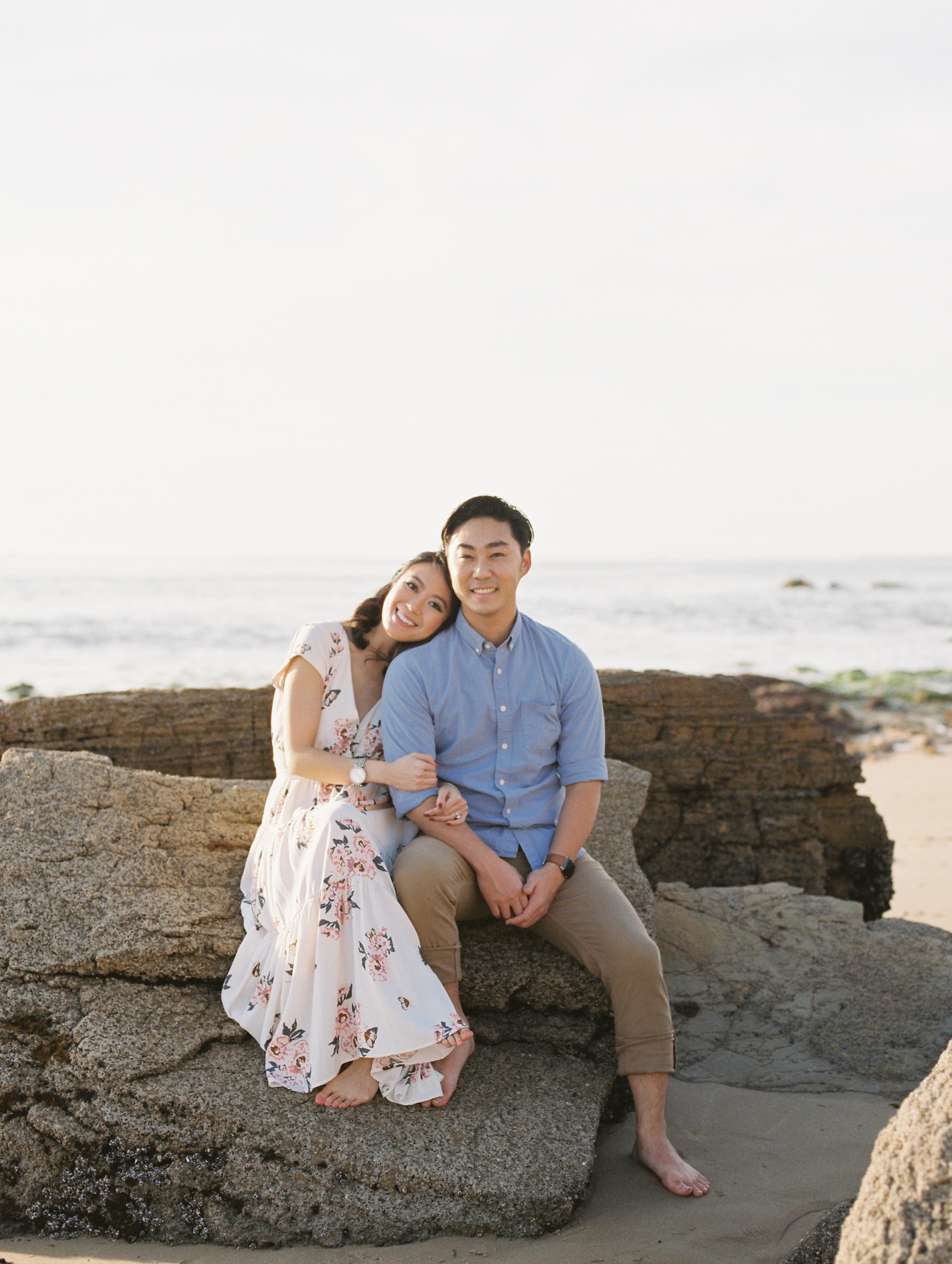 laguna-beach-orange-county-los-angeles-california-engagement-photos-pictures-026.jpg