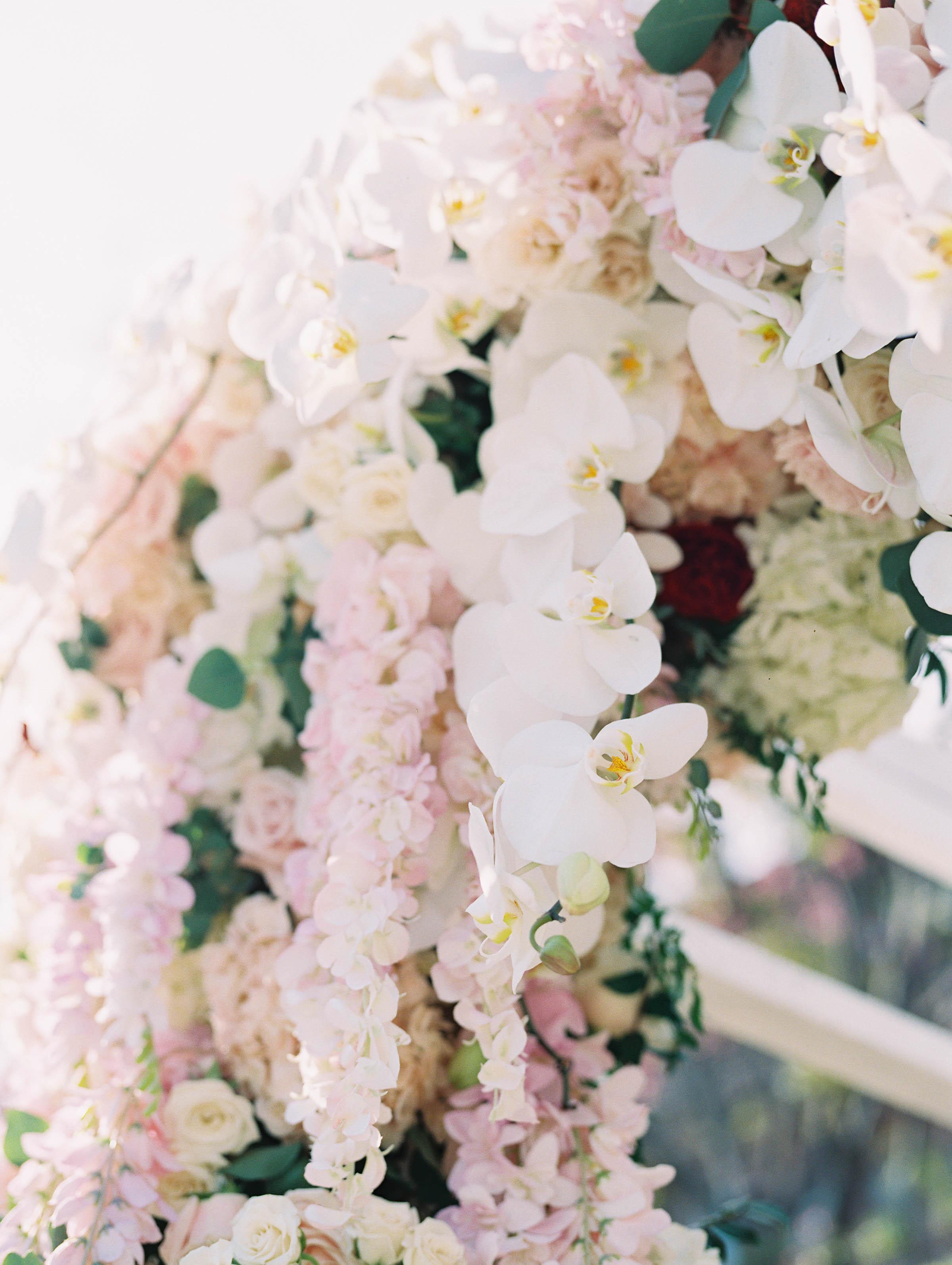langham-pasadena-los-angeles-wedding-picture-293.jpg