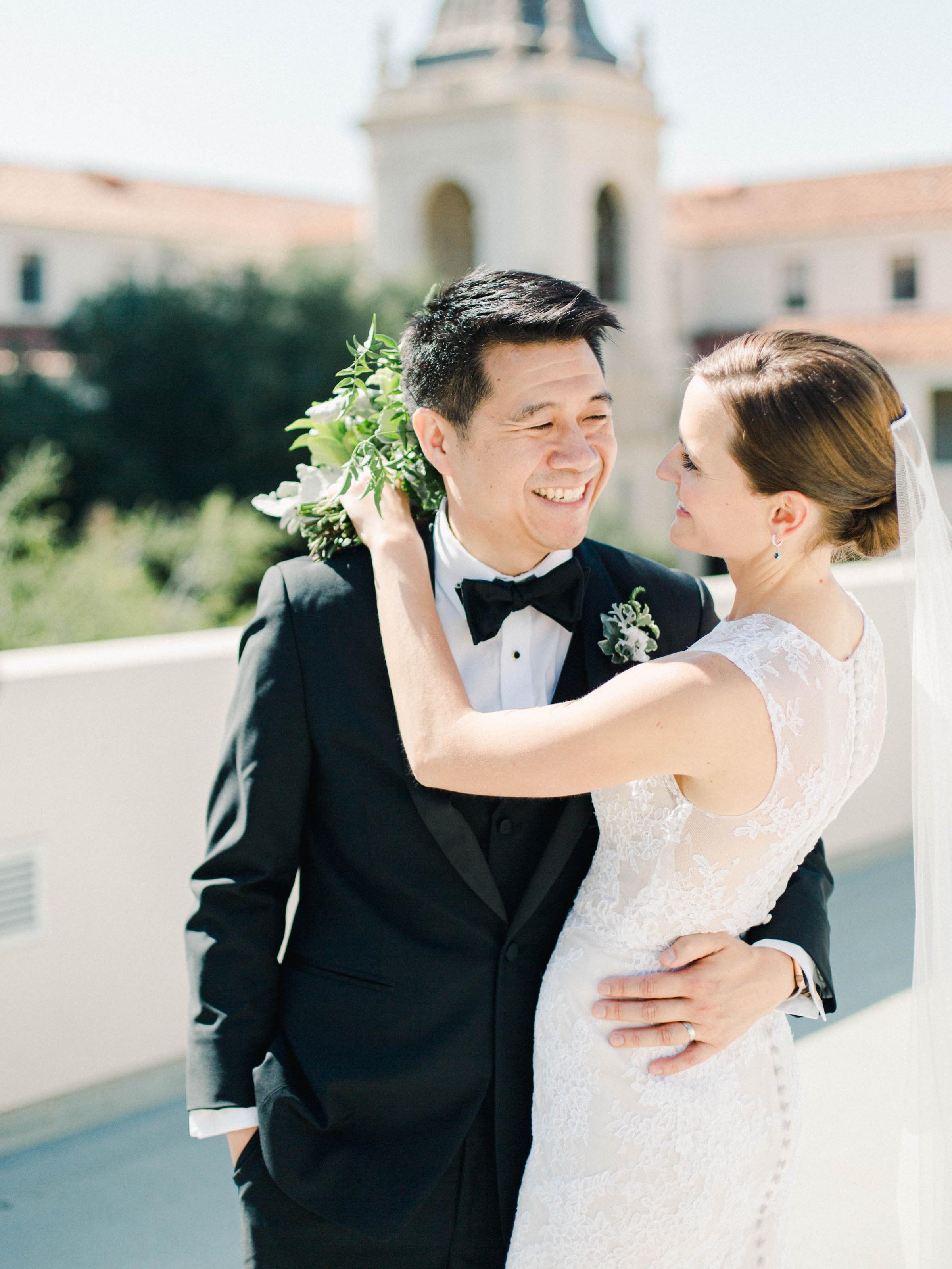 pasadena-university-club-los-angeles-wedding-picture-179.jpg