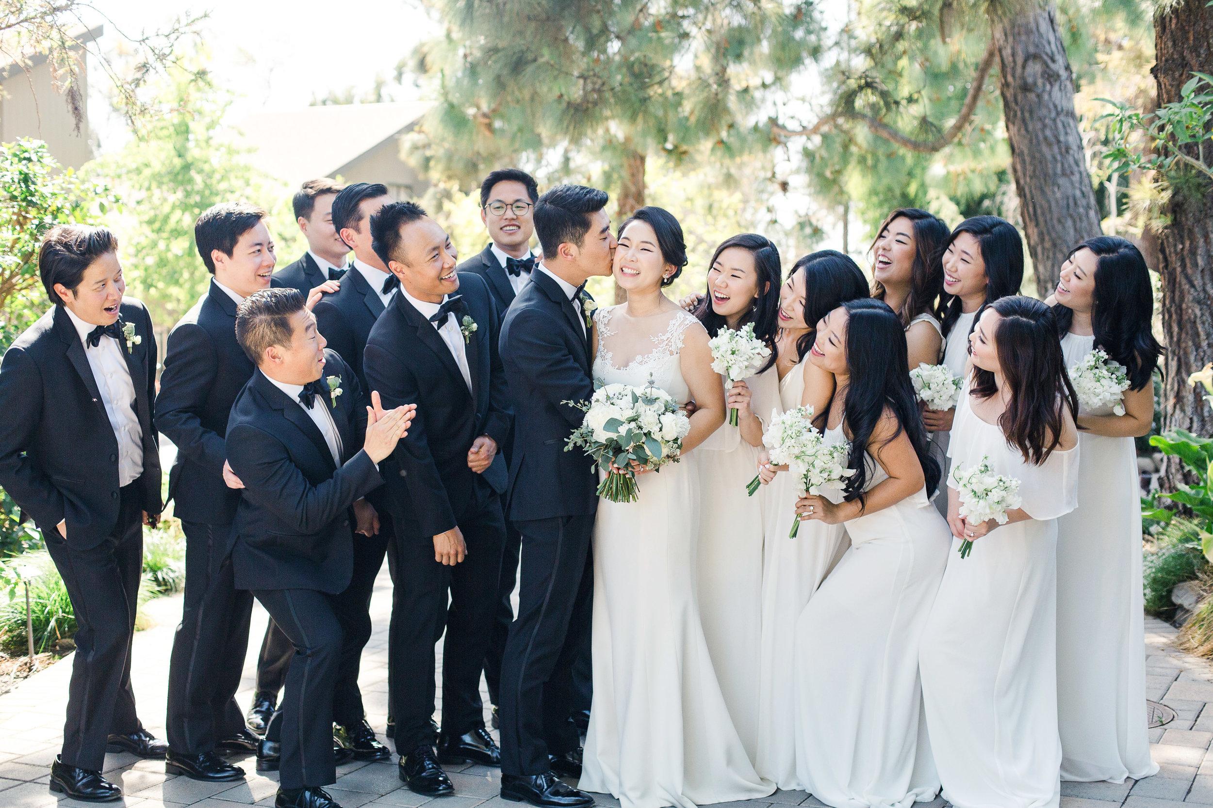 maravilla-gardens-camarillo-los-angeles-ca-california-wedding-pictures-pic0271.jpg
