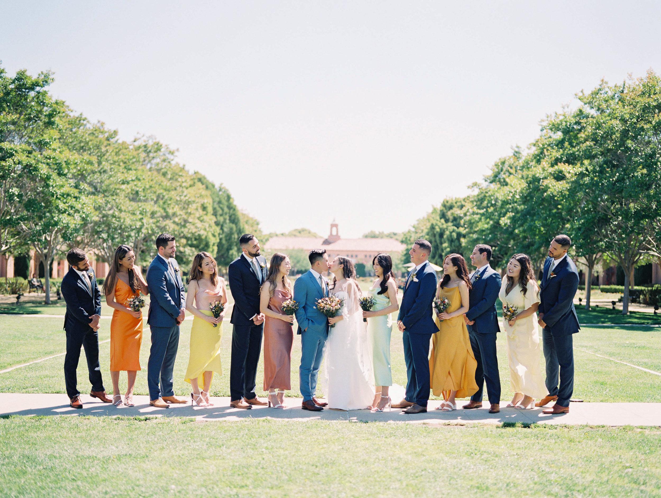 san-diego-building-177-los-angeles-wedding-picture-141.jpg