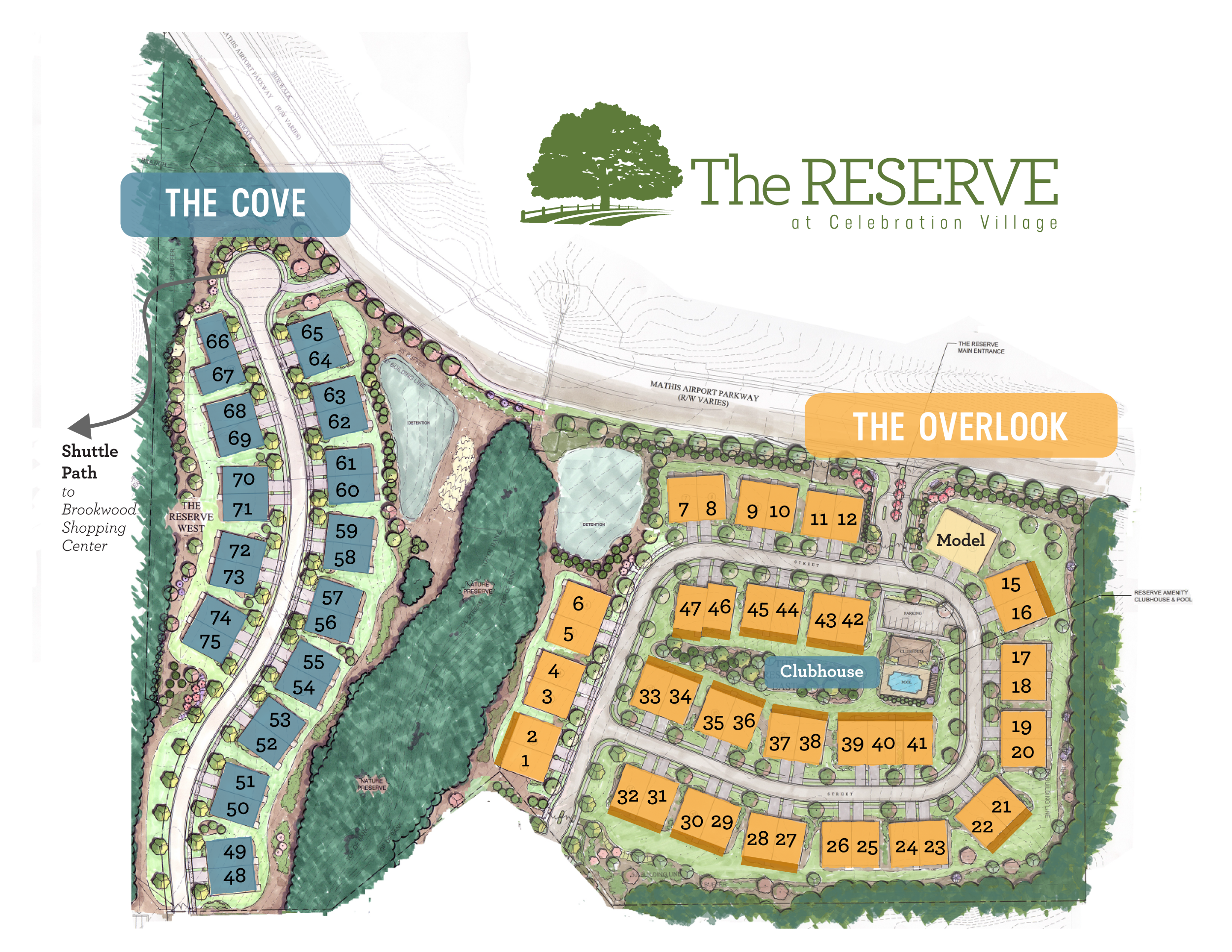 Reserve-Homes-map.png