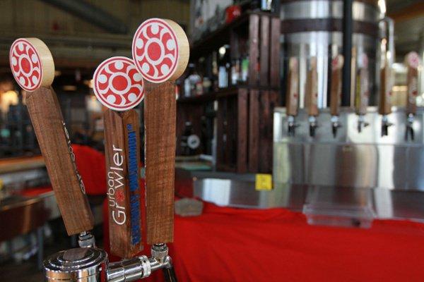 Urban Growler tap handles.jpg