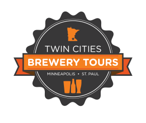 logo-twin-cities-brewery-tours.png