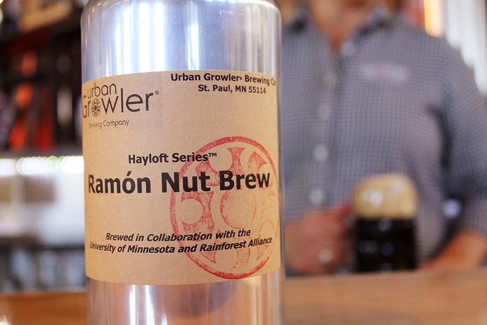 Ramon-Nut-Brew1.jpg