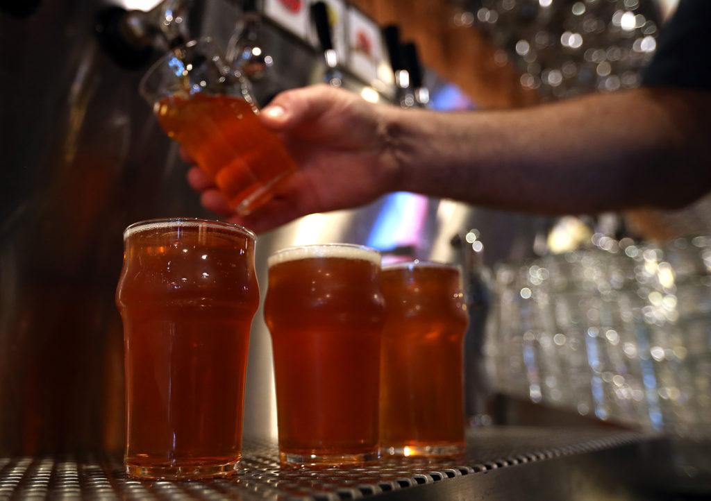 19.8.28-Craft-Beer-1024x722.jpg