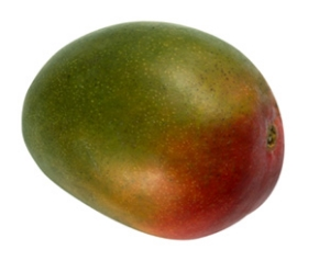 mangos-kent.jpg