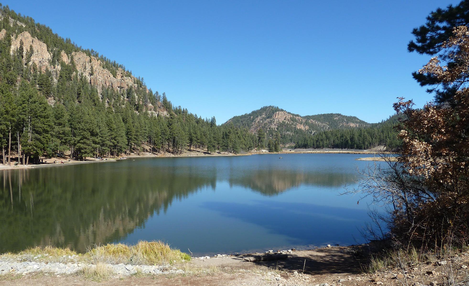 Fenton_Lake1.jpg