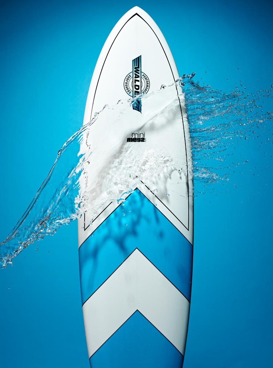 surf_0046.jpg