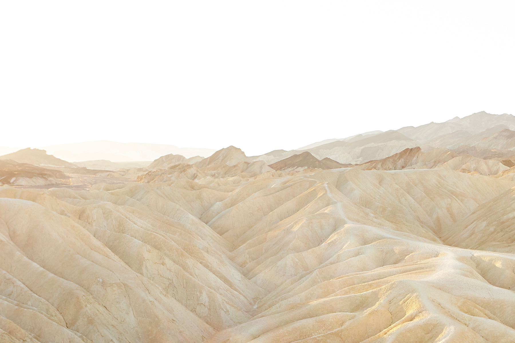death_valley_8095.jpg