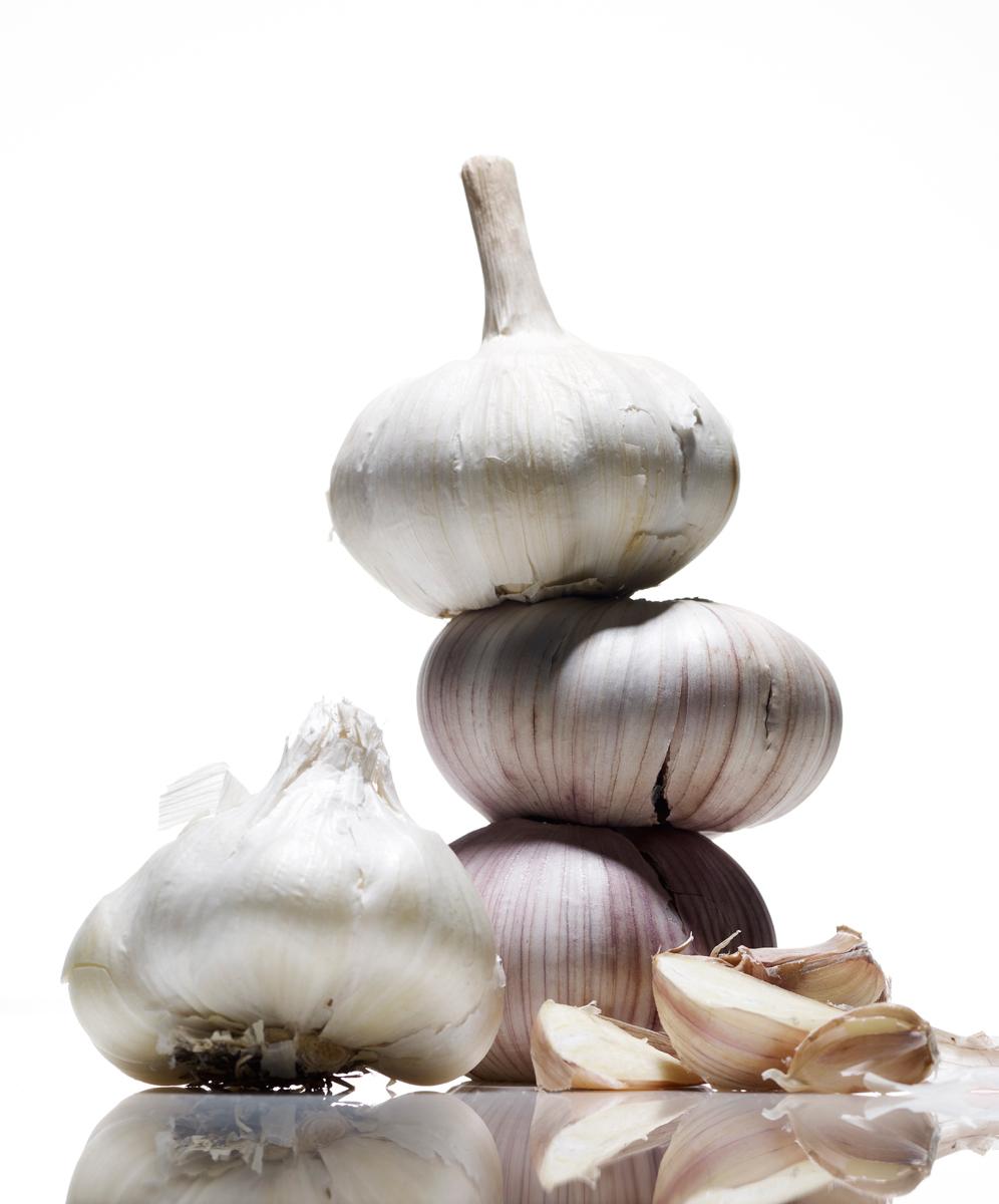 garlic_0031.jpg