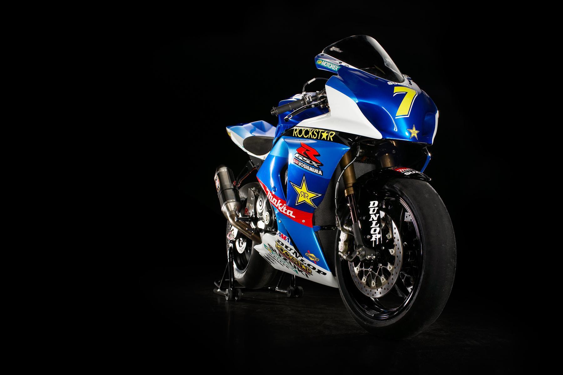 superbike_02_709.jpg