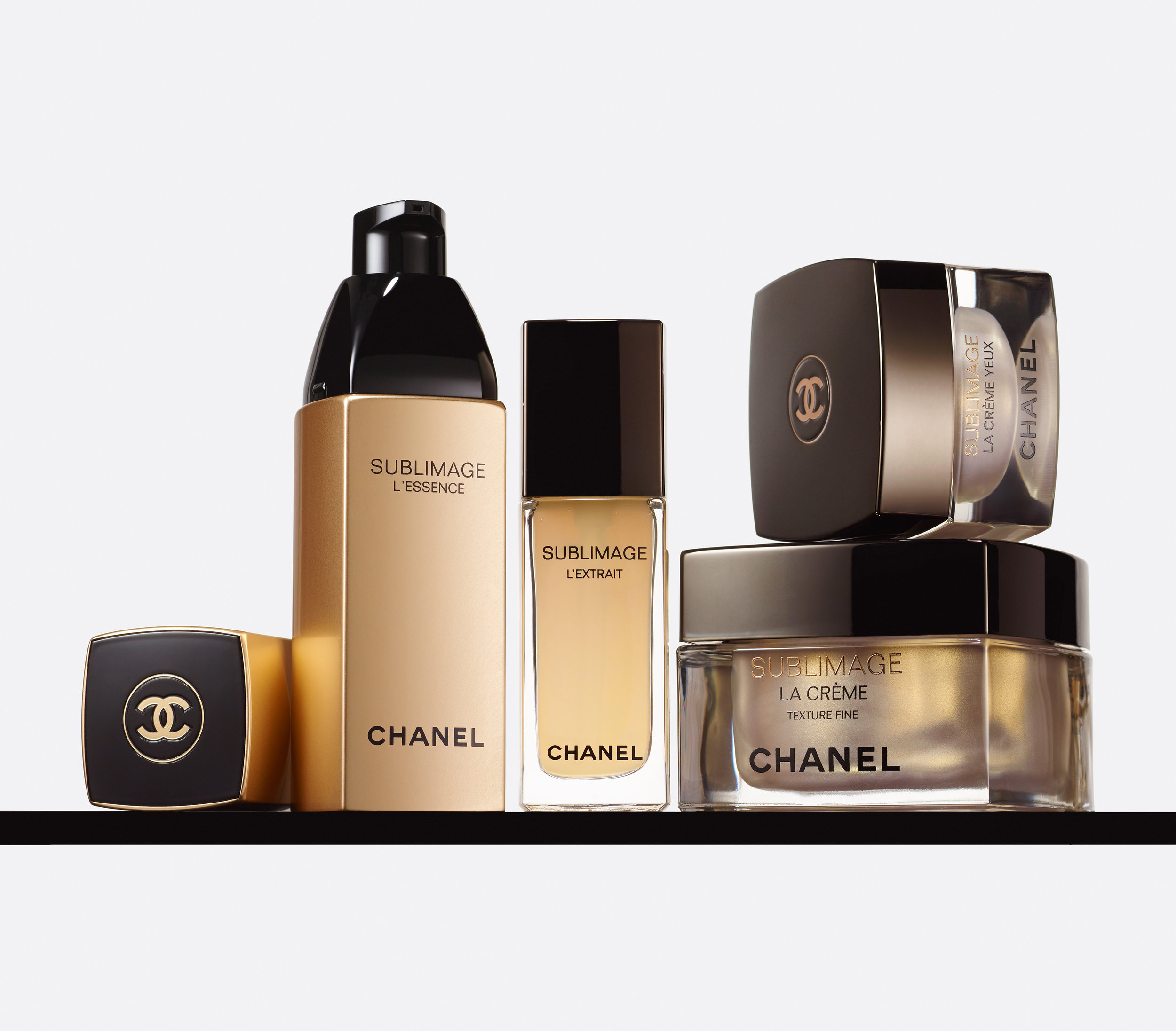 Chanel_lextrait_full_0070rt4.jpg