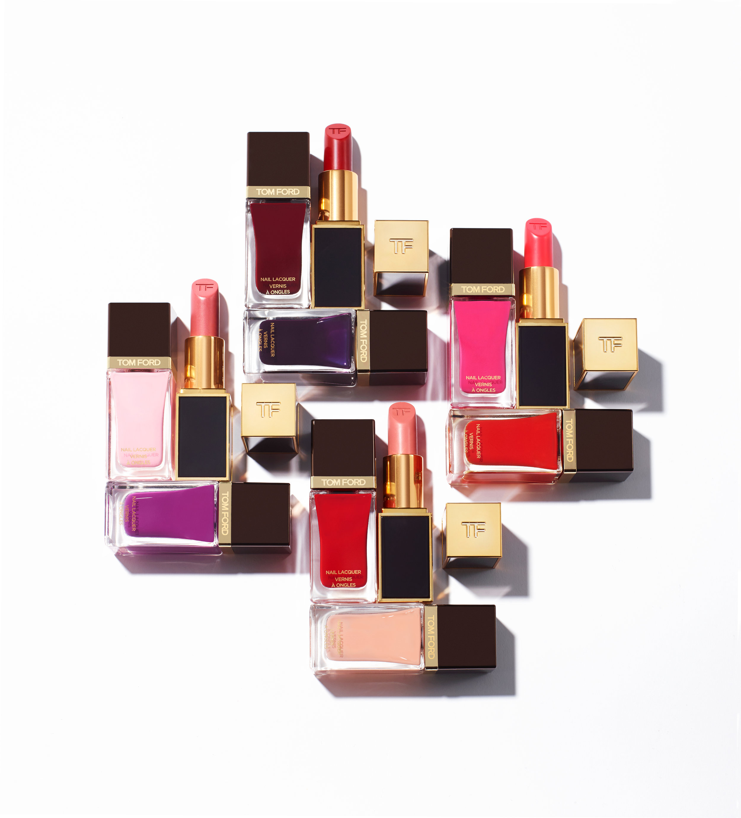 tom_ford_lips_and_tips_main_shadow_0315rt6_flat_BK2.jpg