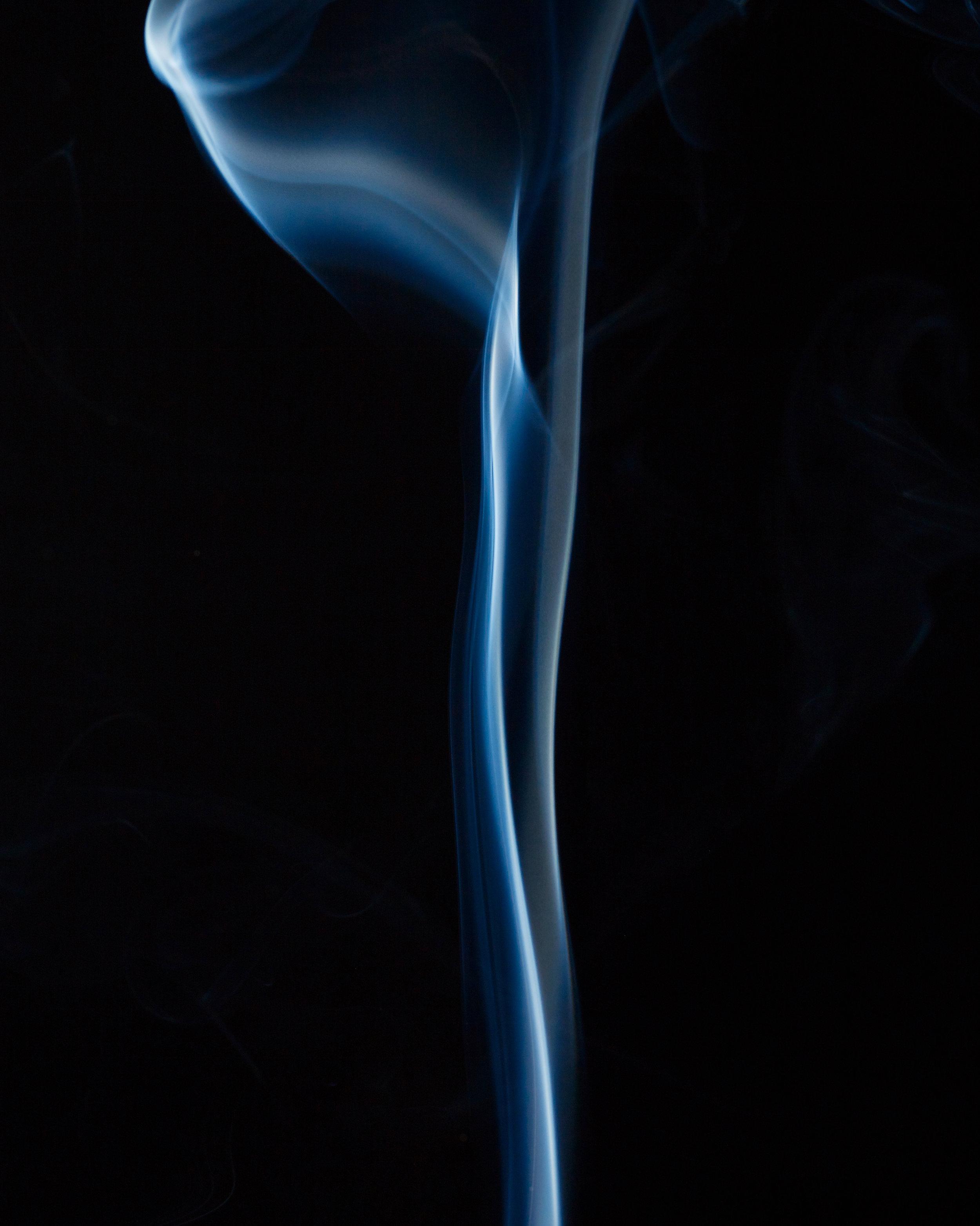 Smoke_183819.jpg