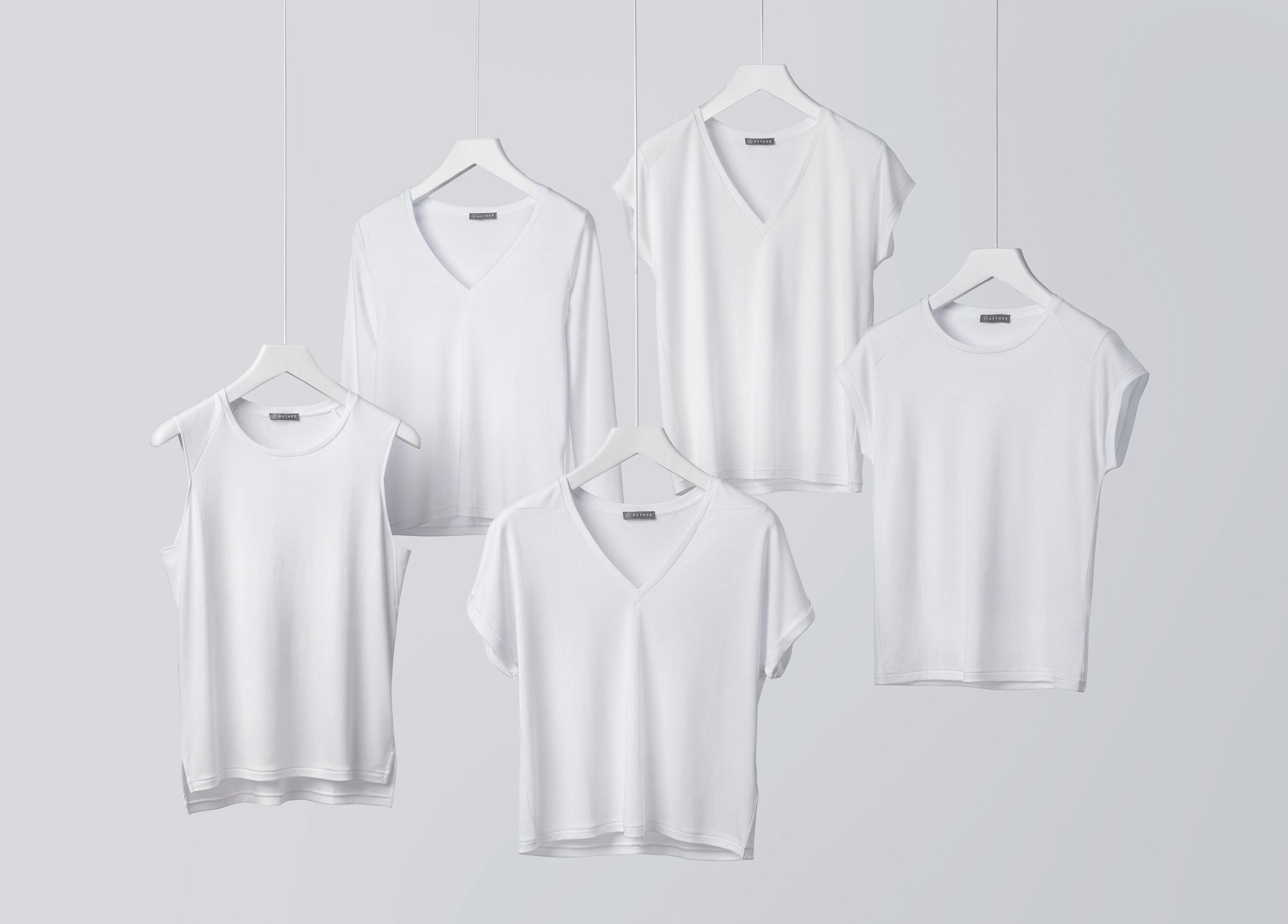 Ideal_Shirt_Collection_Variation_46990_final3.jpg