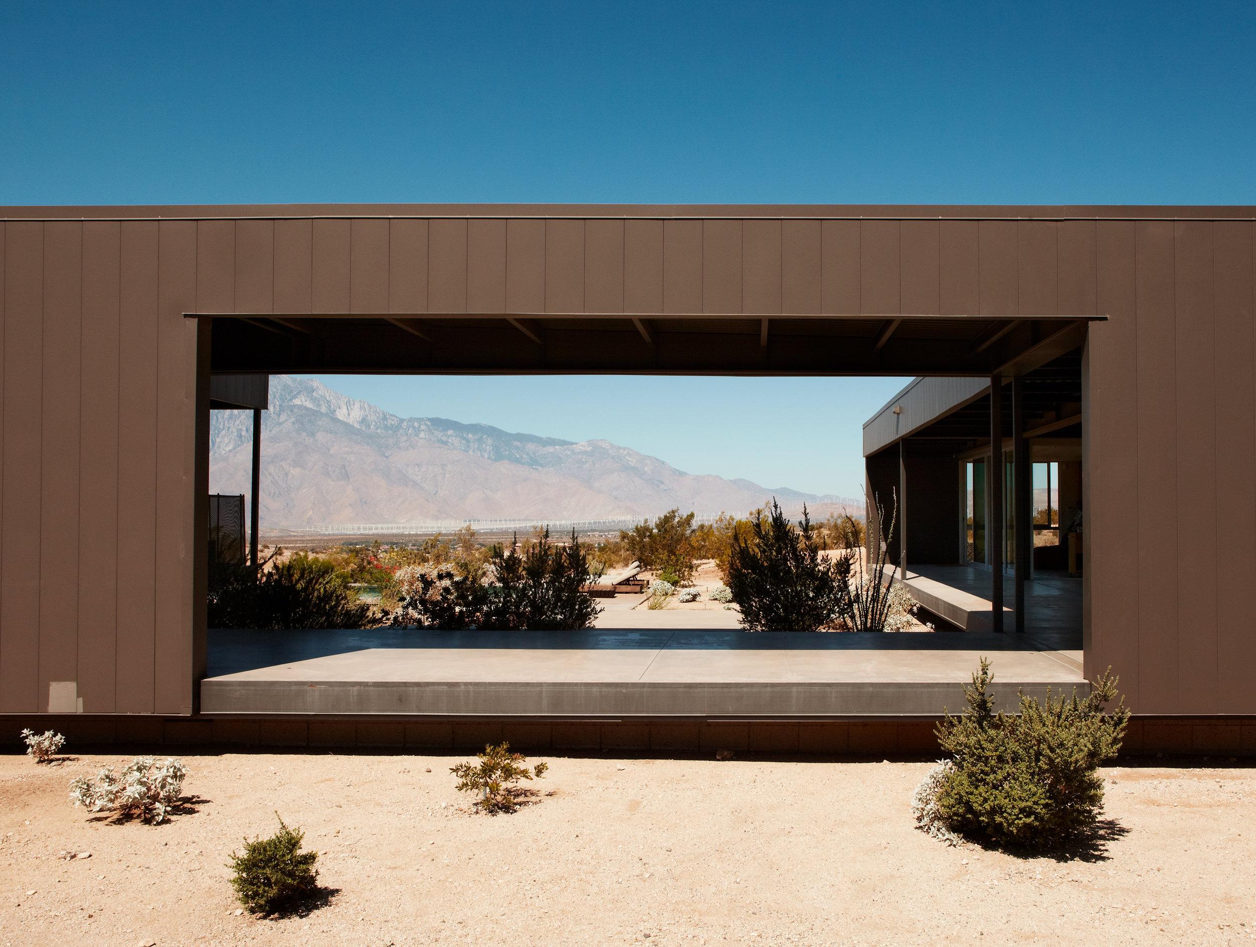 desert-house-032rt.jpg