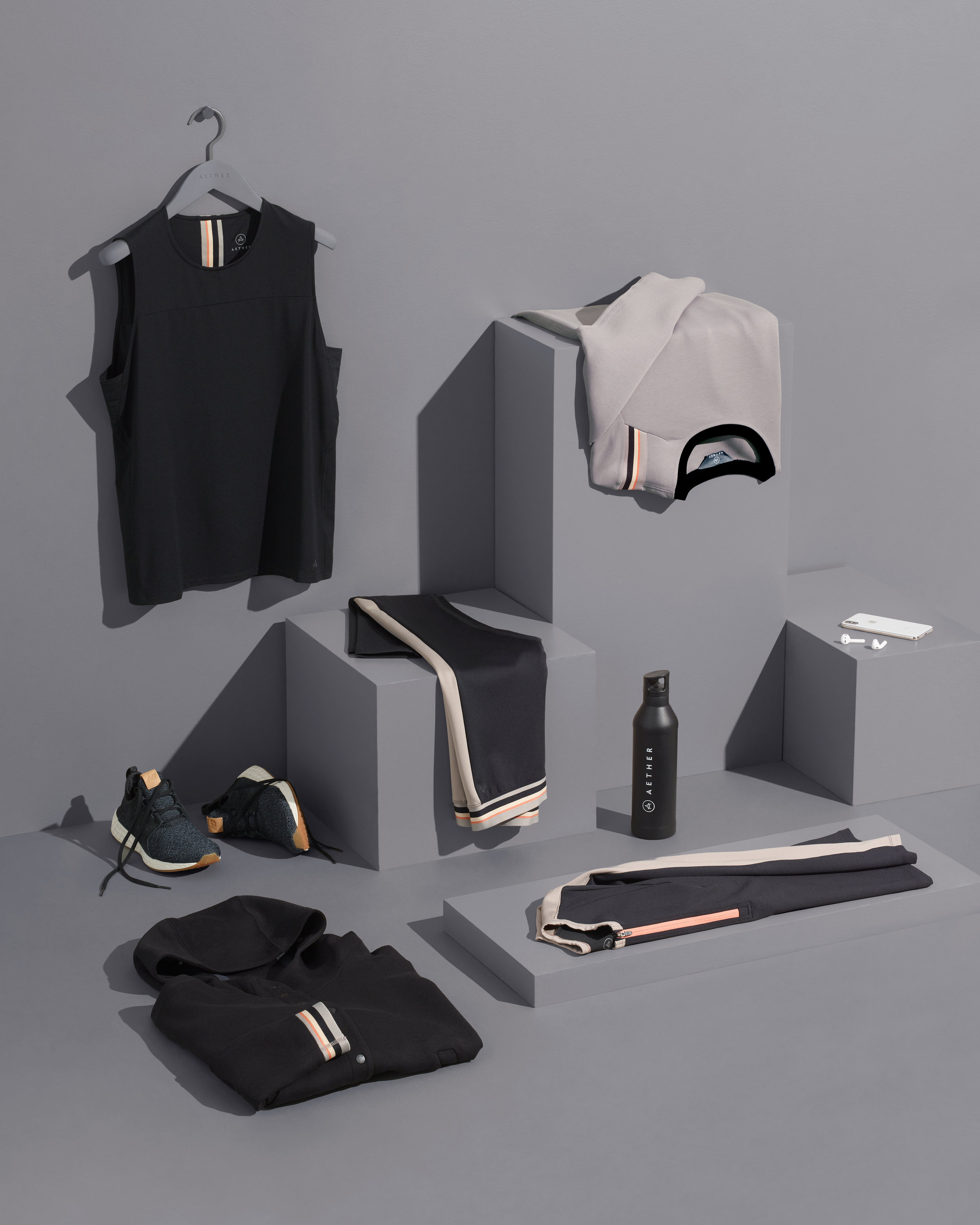 aether_ss19_womens_active_collection_0204_work3_crop.jpg