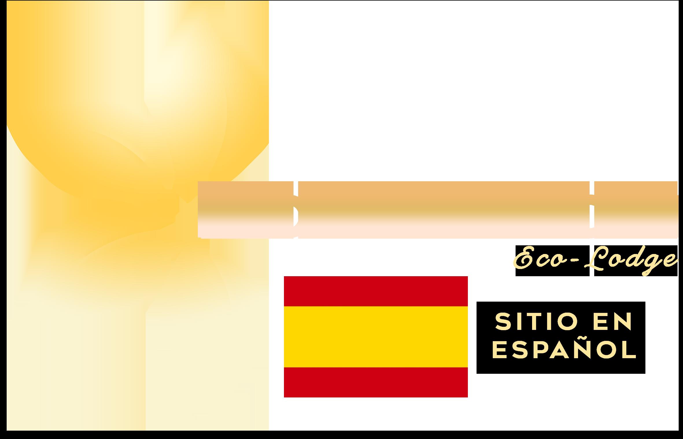 NEW LOGO ESPAÑOL.png