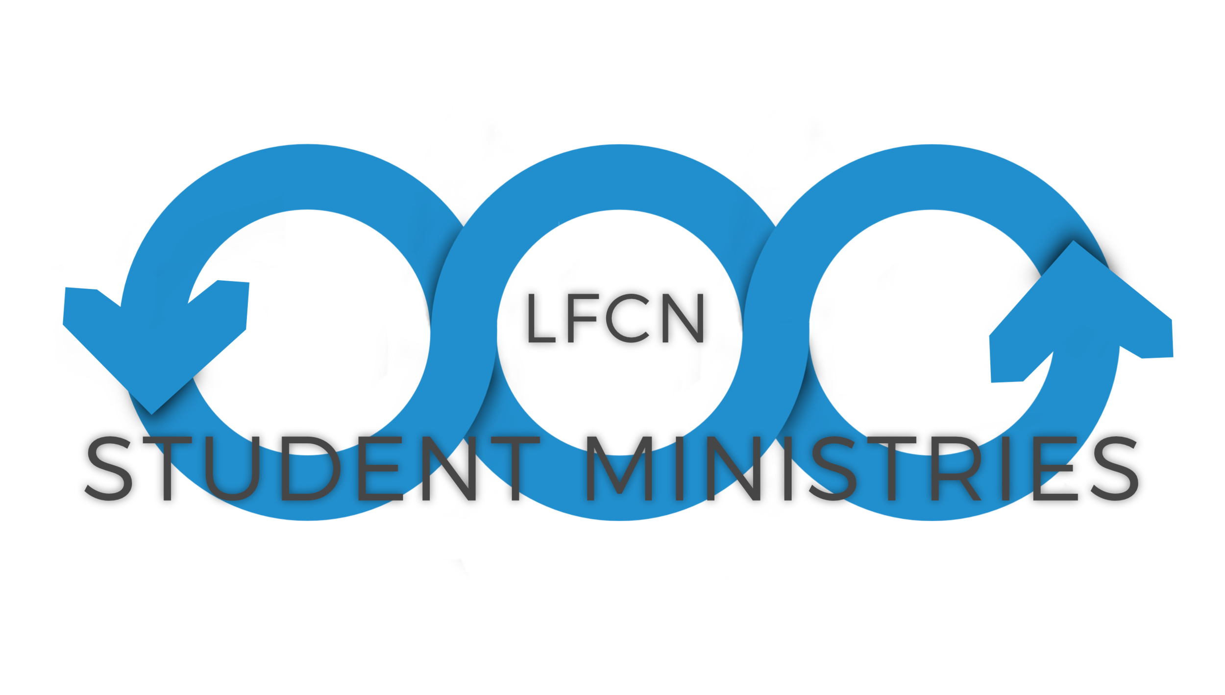 LFCN Student Ministries Logo 1 png.png