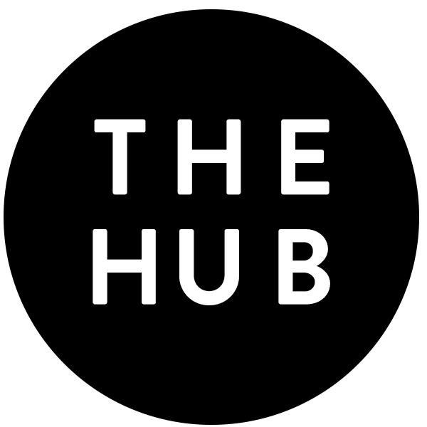 WELCOME TO THE HUB - The place for all the stuff you need to know when you need to know it.