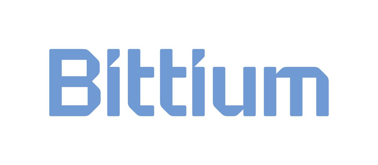 Bittium_logo_blue_white_background_RGB.jpg