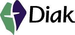DIAK_logo.jpg
