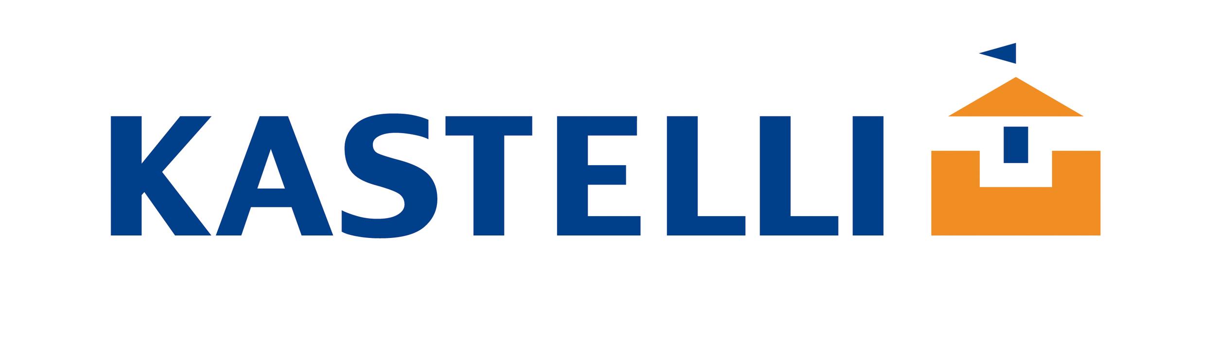 kastelli_logo_rgb.jpg
