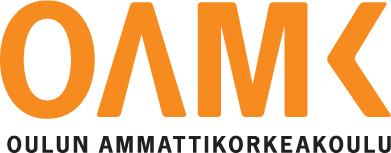 logo_vari_300dpi_FI-pysty.jpg