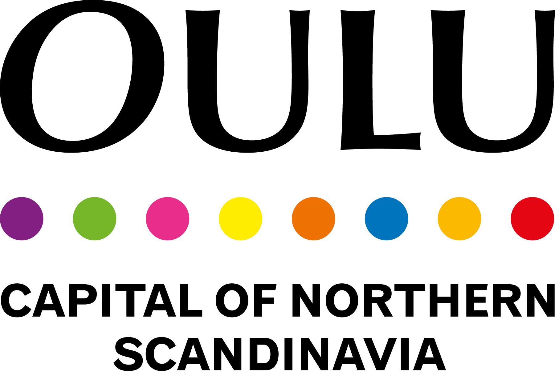 Oulun_kaupunki.jpg