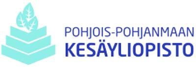 Pohjois-Pohjanmaan_kesayliopisto.png