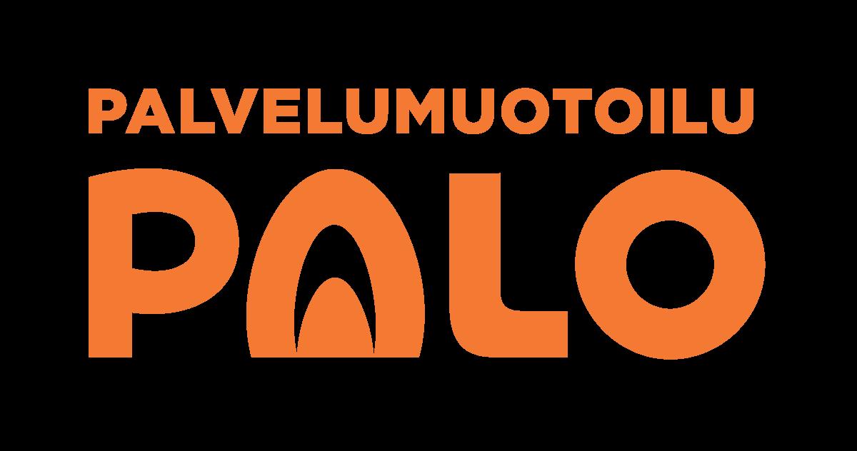 Palo_logo_teksti_oranssi.png