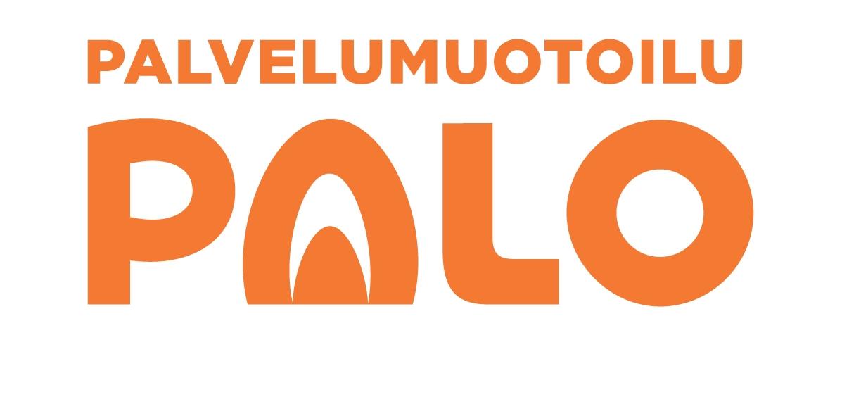 Palo_logo_teksti_oranssi.jpg