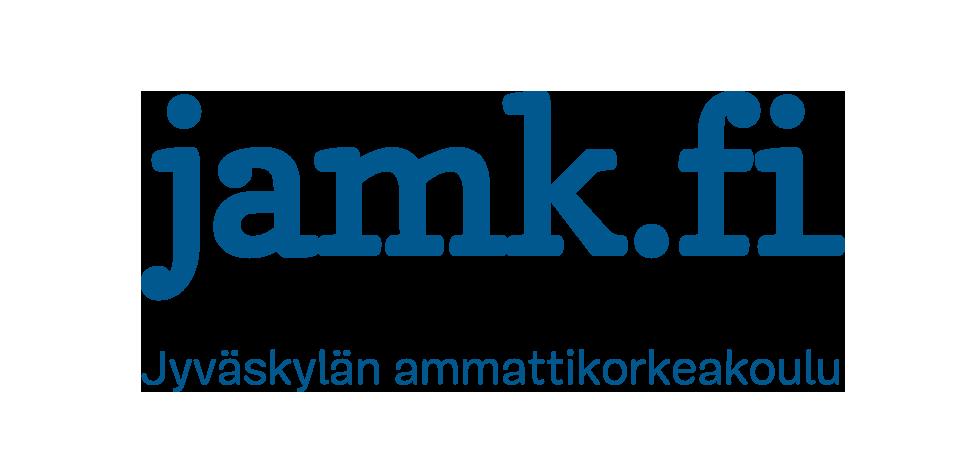 jamkfi_tunnus_sininen_suomi.png