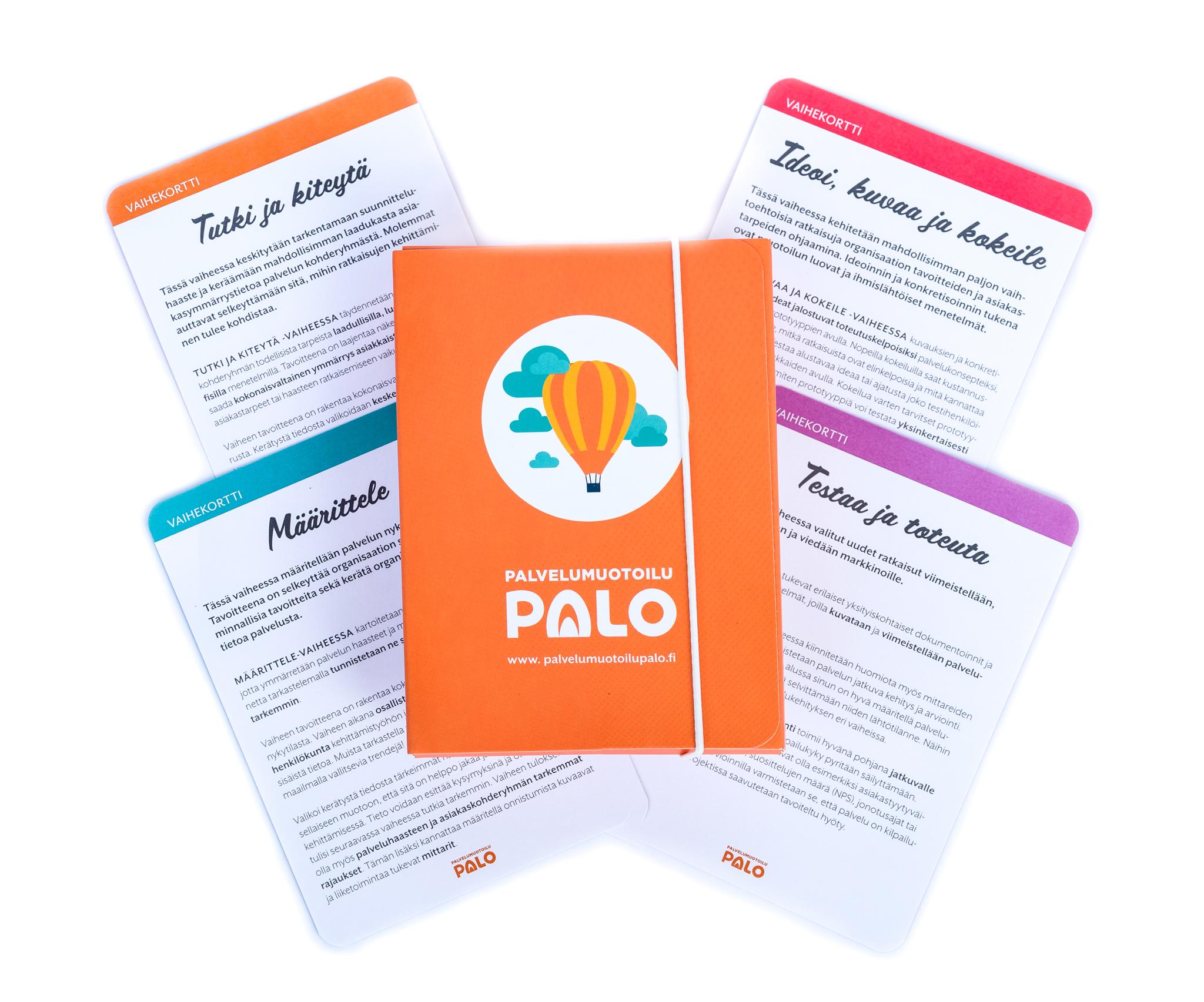 025-PaloKortit-323-MHON379520180828-Pano-20180831.jpg