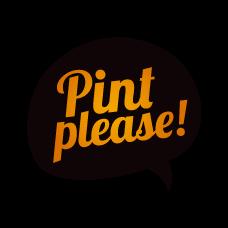 pintplease_varilogo.png