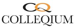 Colleqium-logo-www.jpg