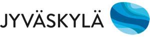 Jyväskylä_logo_web_pieni.jpg