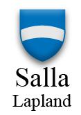 SallanKuntaLogo.png