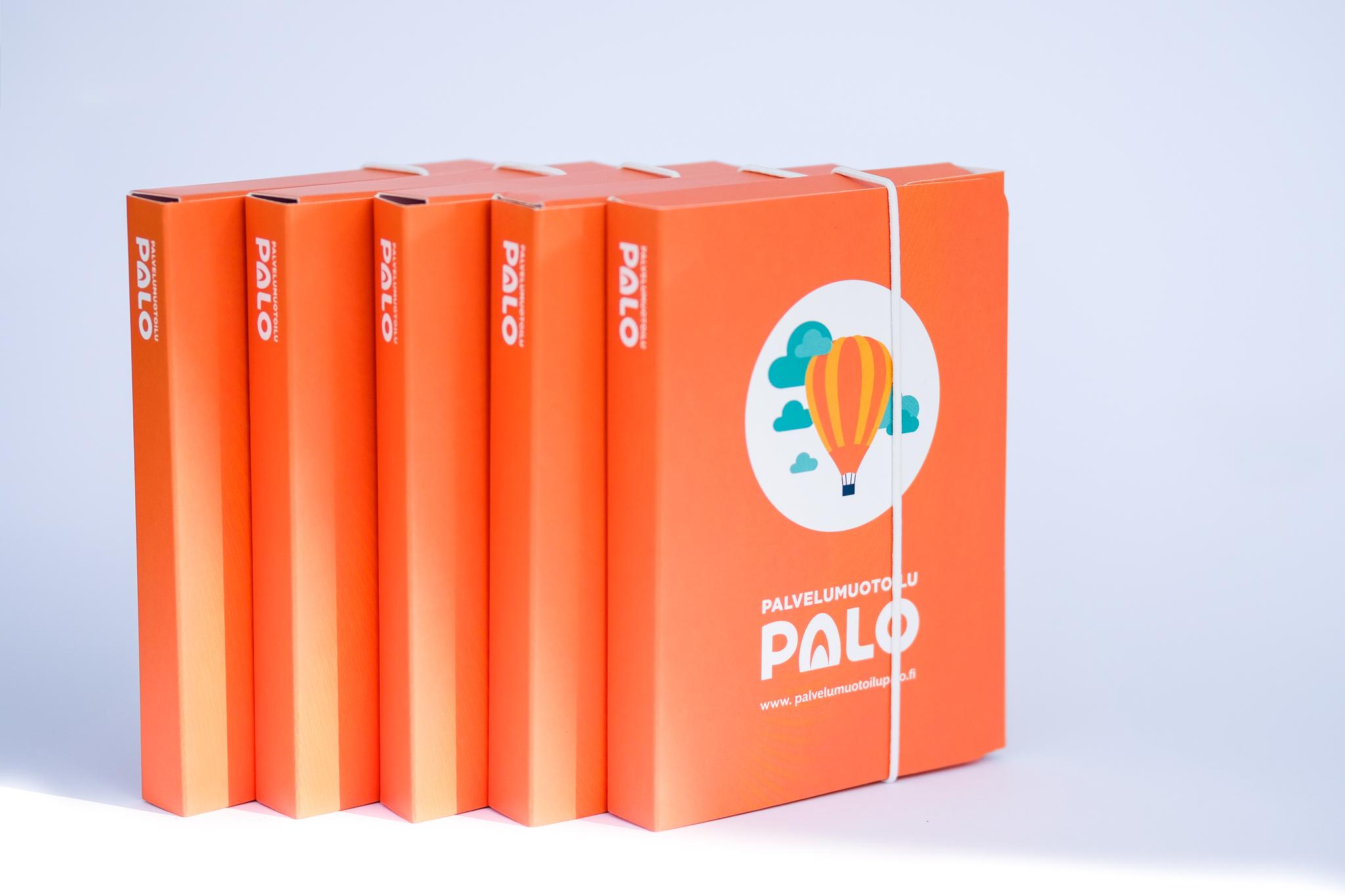 PalonPalvelumuotoilukorttipakat.jpg