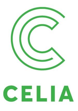 Celia-Logo-Lehtivihrea.jpg