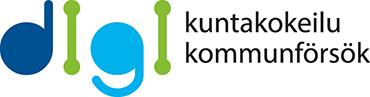 Digikuntakokeilu logo su ja ru 370x.jpg