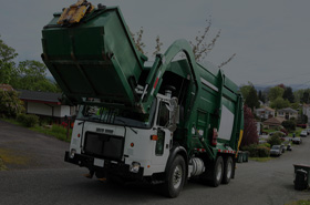 Refuse Specialists - Financial Support and QuickBooks® Integration