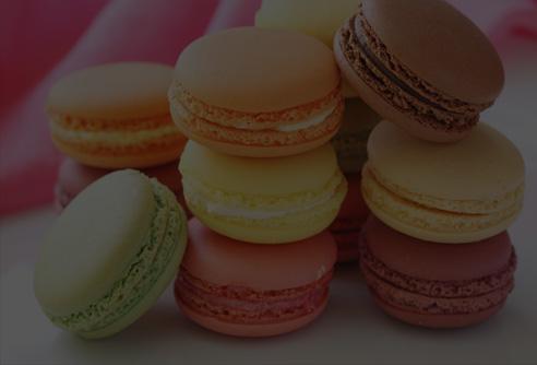 Kosto Food Products Company -
