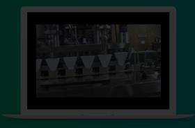 HMC Products - Parts Management System