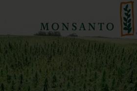 Monsanto - Breeder Management Database