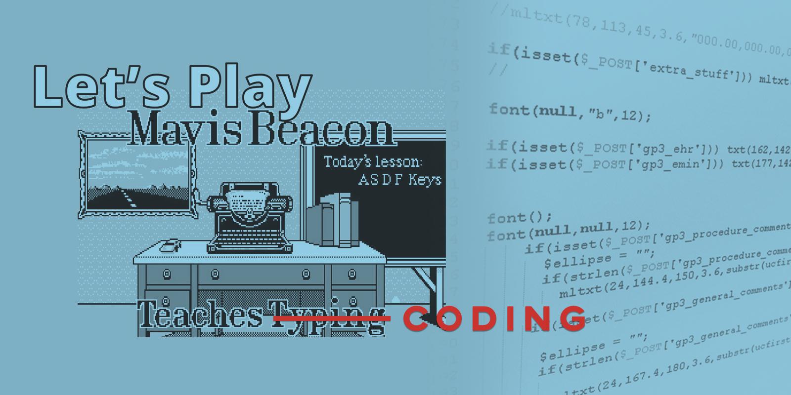 CODING-TYPING.jpg