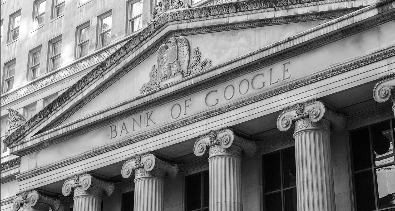 BANK-OF-GOOGLE.jpg